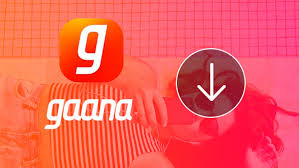 Free music download and listen Gaana