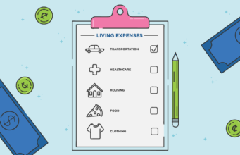 How can i manage my daily expenses