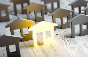 How to Invest In Rental Real Estate Wisely in 2020