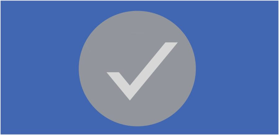 How to have a Facebook page verified