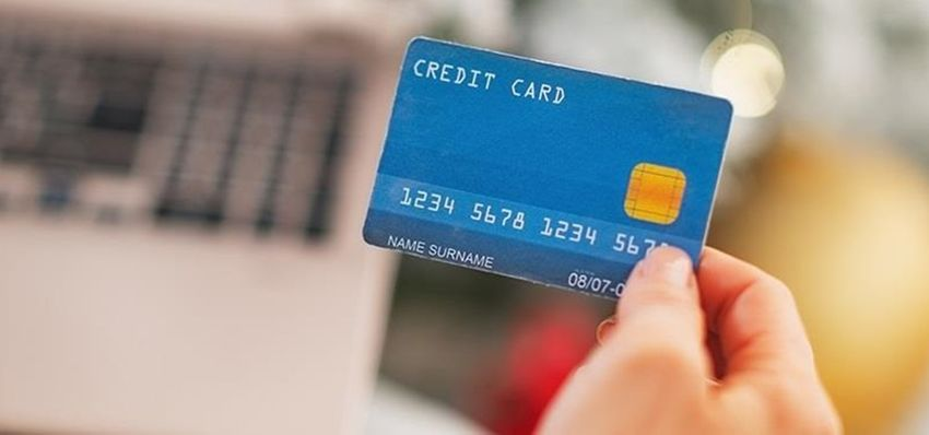 How to get free credit card numbers that work