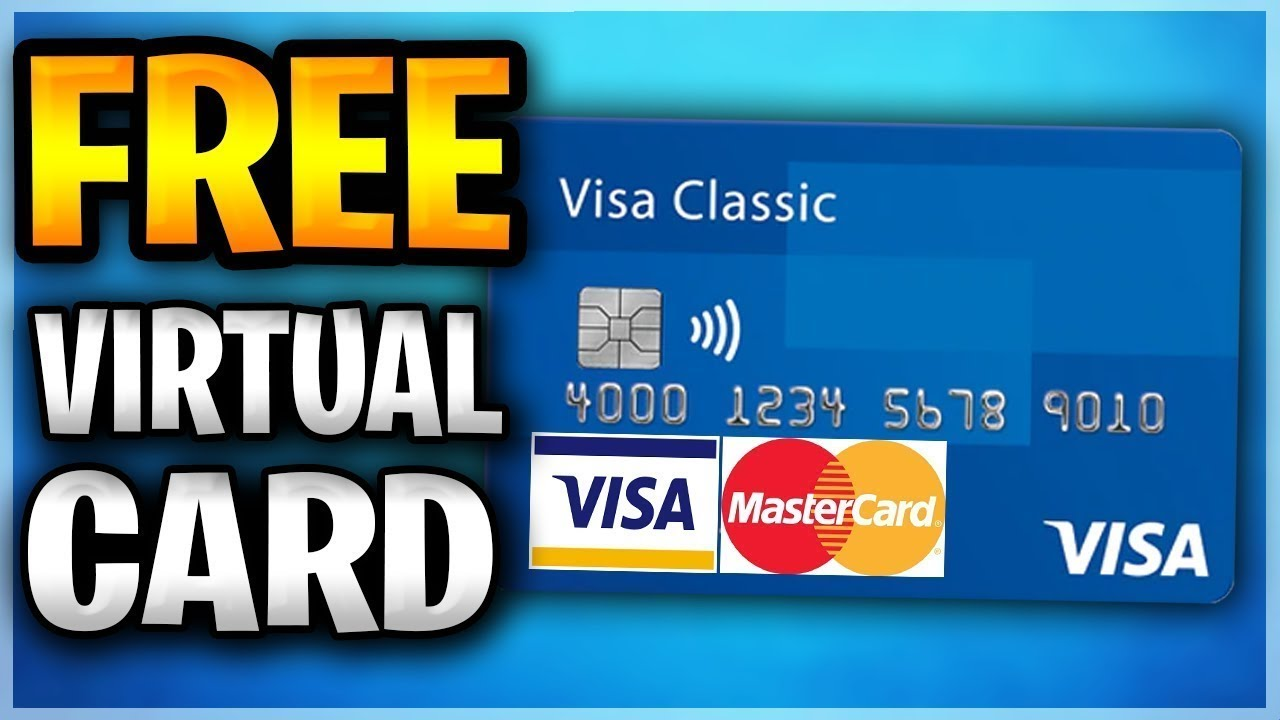 unlimited credit card numbers that works online